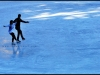 ice-skating-shimla-in-december