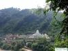 Gurudwara in Mandi