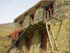Housing_Pin Monastery