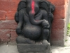Sun Temple Nirath_4