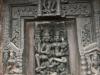 Sun Temple Nirath_7