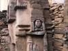 Sun Temple Nirath_9