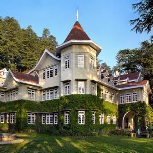 Amazing Hindi Songs that Were Shot in Shimla