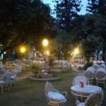 raj mahal palace 2