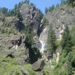 Jogni Water fall
