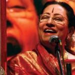 begam-parveen-sultana-660x330