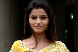 Shimla is proud of Rubina Dilaik