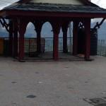 Mool Mahunag temple