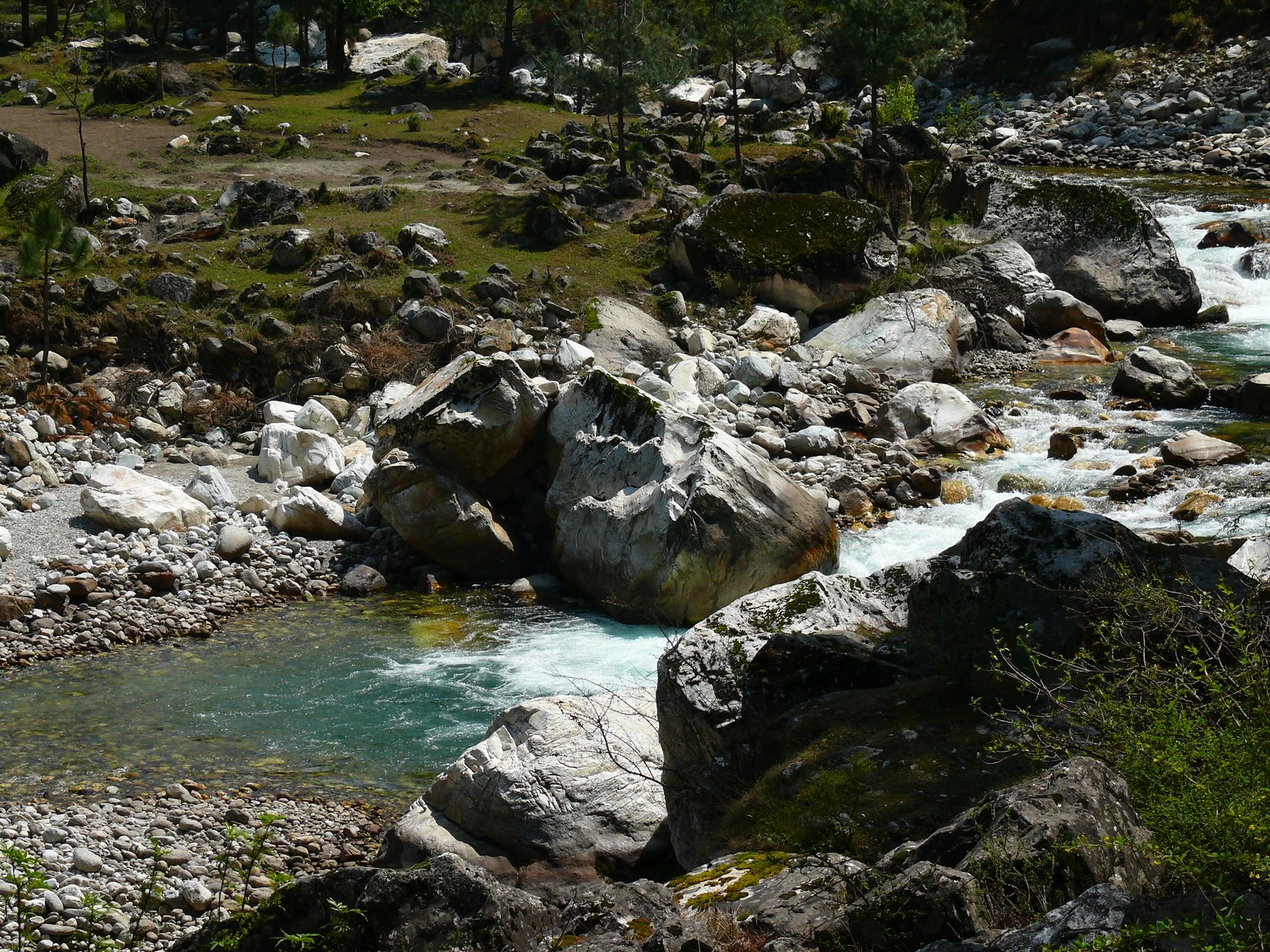 Himalayan National Park_6