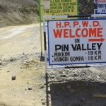 Pin Valley Welcomes you