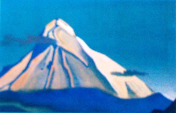 Roerich Gallery Kullu_1