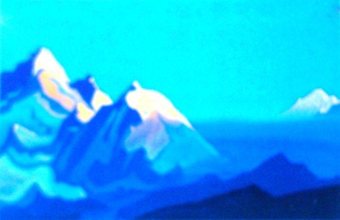 Roerich Gallery Kullu_2