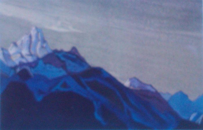 Roerich Gallery Kullu_4