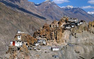 spiti-valley-kaza-tabo-dhankar-7