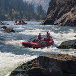 rafting-883523_1280-1
