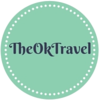 The OK Travel