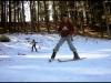 ice-skating-in-shimla-kufri-narkanda