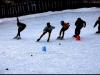ice-skating-in-shimla-winter-carnival-shimla