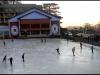 ice-skating-in-shimla