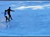 ice-skating-shimla-in-december