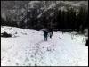 Winters at Kheer Ganga