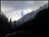 Kheer Ganga an awe inspiring landscape