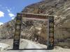 Pin Monastery