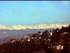 1-snow-season-begins-in-shimla-december-snow-in-shimla