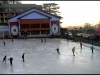 ice-skating-in-shimla