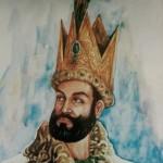 Mahmood ghaznawi