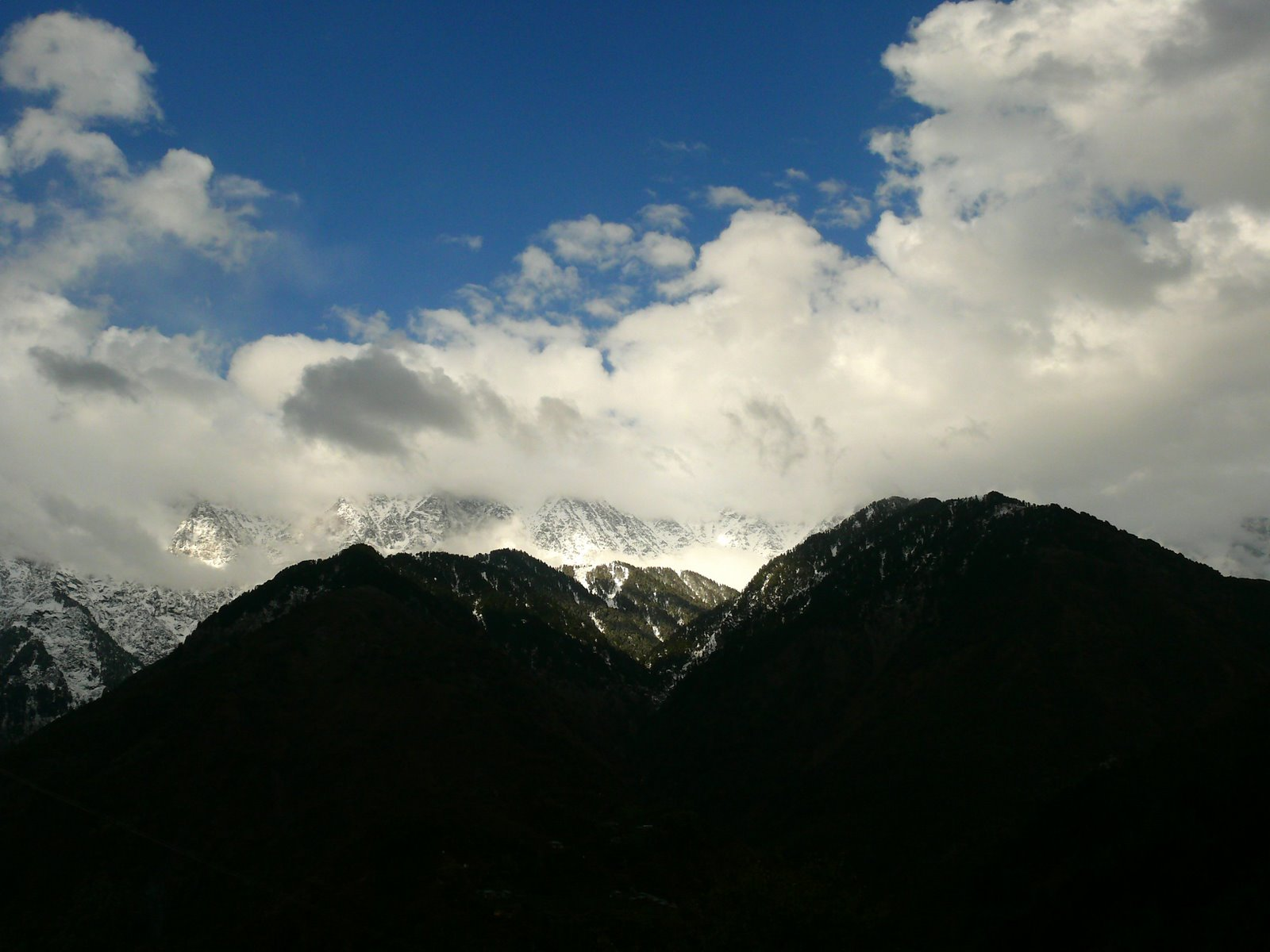 Himalayan National Park_5